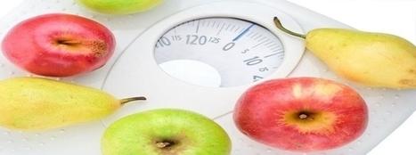 Cinco Secretos para Bajar de Peso | Bajar de peso con meditacion | Scoop.it