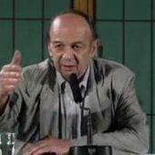 Mort de Pierre Bonte, ethnologue des sociétés maures | Le Monde | À la une | Scoop.it