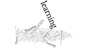 Pedagogia do E-learning – A evolução « Sharing Experiences | 1-MegaAulas - Ferramentas Educativas WEB 2.0 | Scoop.it
