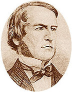 2 novembre 1815 naissance de George Boole | Racines | Scoop.it