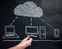 Italian university reduces costs by 23% with cloud platform | ICT showcases | Scoop.it