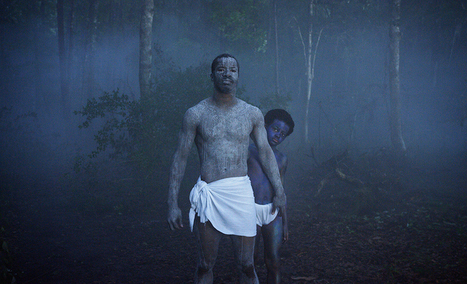 Sundance: 'The Birth of a Nation' Sweeps Top Prizes   Cine Asiático (Asian Cinema)   Scoop.it