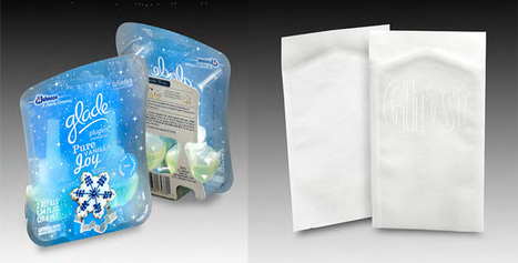 Highlighting Flexible Packaging (2) | Print (the future) | Scoop.it