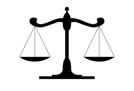 Les comparateurs de prix et la législation, par Gérard Haas (Partie 1) | Le Blog Iziflux, solution d'export catalogues produits | Comparateurs et marketplaces | Scoop.it