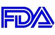 FDA Publishes Research Strategic Plan | Research Development | Scoop.it