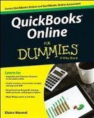 QuickBooks Online For Dummies - PDF Free Download - Fox eBook | IT Books Free Share | Scoop.it