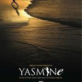 Brunei's Siti Kamaluddin Tackles Silat-Based Action Drama YASMINE - Twitch | Clelia | Scoop.it