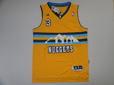 Denver Nuggets NBA Jerseys : barato nba jerseys venda, barato nba jerseys venda on-line | East Bay Real Estate | Scoop.it