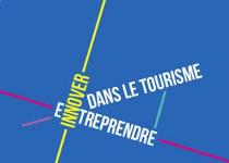 Veille info tourisme - Retour sur « Entreprendre et Innover dans le tourisme », le 7 juin 2016 à la Cité de la mode et du design | Veille E-tourisme FROTSI PACA | Scoop.it