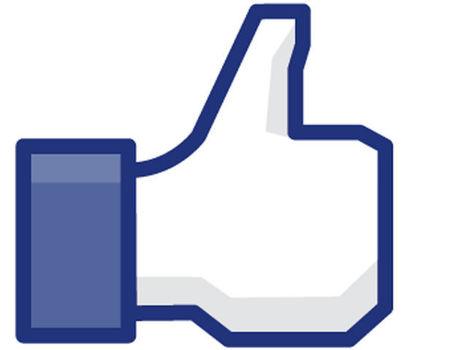 Facebook: affrontare l'inferno degli update e riveder le stelle | Social + Content + Copy | Scoop.it