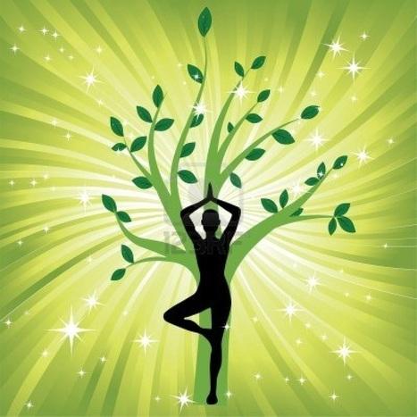 Sobre Yoga   Yoga e Saúde   Scoop.it