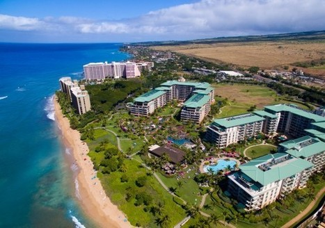 Fall is the Best Time To Visit & Buy a Vacation Rental Condo on Maui | Hawaii Life | ❀ hawaiibuzz ❀ | Scoop.it
