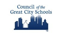 Council of Great City Schools: #CommonCore Resources | Common Core State Standards for School Leaders | Scoop.it