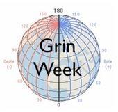 #GRINWEEK: La Web Social en el Aprendizaje | Educacion, ecologia y TIC | Scoop.it