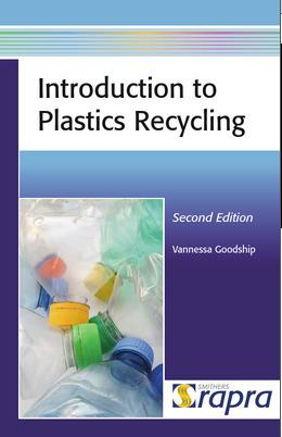 Procesos químicos de reciclaje | Reciclaje | Scoop.it