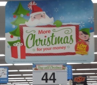 Walmart selling iPhone 5 with big price drop ahead of Black Friday 2013 - Examiner.com | cheap iphones for sale | Scoop.it