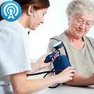 IntraMed - Artículos - Hipertensión resistente | presion arterial | Scoop.it