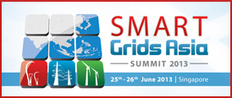 Smart Grids Conference | Smart Grids Technology and Projects | Smart Metering & Smart City | Scoop.it