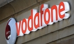 Vodafone Australia admits hacking Fairfax journalist's phone   Negocio responsable   Scoop.it