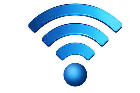 Campus México | El desarrollo de la tecnología Super WiFi podría llevar internet a todos | Wi fi en Mexico | Scoop.it