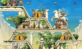 iRome apk v.1.2 Free Full Android | Apk Full Free Download | Apk Angel | Scoop.it