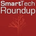 SMARTtech Roundup - Getting Smart by Carri Schneider - blended learning, higher ed, iNACOL, STEM | K12 Blended Learning | Scoop.it