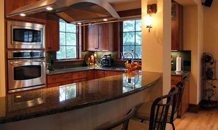 Kitchen Remodeling – Great Investment | Kitchen Remodeling | Scoop.it