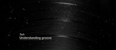Pioneer to sell DJ business   DJing   Scoop.it