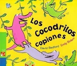 CUENTOS EN POWERPOINT | Español para los más pequeños | Scoop.it