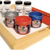 Screen printing,screen printing equipment | home products | Scoop.it