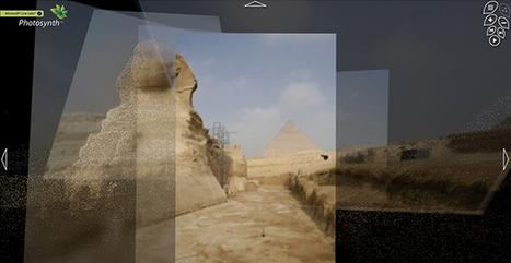 5 app per paesaggisti. Quando gli smartphone aiutano i professionisti | e-PAISATGE  e-LANDSCAPE  e-PAISAJE | Scoop.it