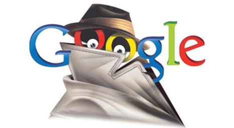 Google è il Prism dei poveri?!? | Cose che dovresti leggere | Scoop.it