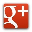 Google+ Mobile Apps Now Support Pages And Finally Lets You Edit Your Posts | Mobile&Tablets | Scoop.it