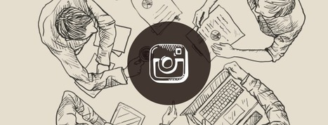 Instagram per il business: 10 consigli utili | Twitter, Instagram e altri Social Media | Scoop.it
