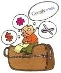 Aprendizaje Basado en Problemas (Problem-based learnig: PBL): un ejemplo | Las TIC y la Educación | Scoop.it