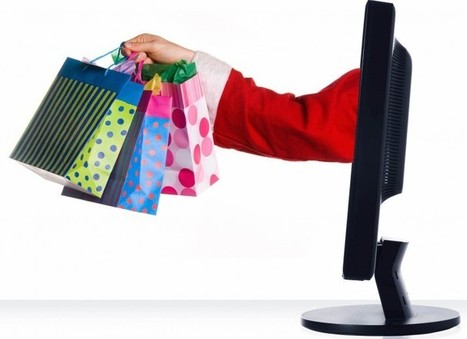 Is Personalized Shopping Forthcoming Generation Trend? | Ecommerce | Scoop.it