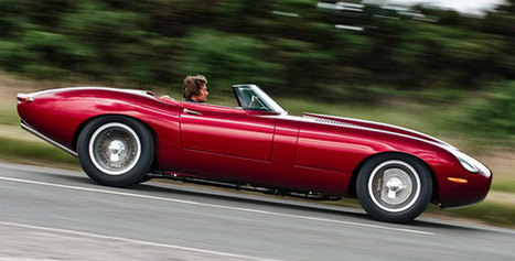 Is it time to buy a convertible car? | Motoring News | Scoop.it