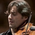 How Music Education Can Be the Base of All Education - Violinist.com | CNY Education | Scoop.it