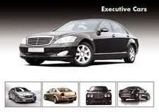 Basic Information | Executive Cabs Chauffuer s Cars | Scoop.it