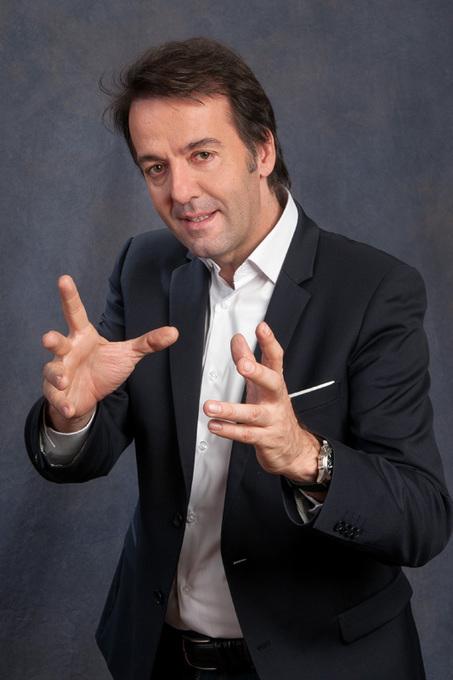 Conclure la vente avec Michaël Aguilar !   Technique de Vente   Booster ses ventes   Scoop.it