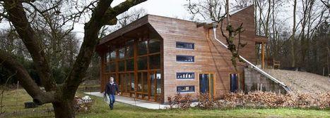 Huis vol Energie | Klimaatneutrale verkavelingen | Scoop.it