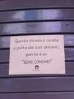 Social Street | Accoglienza turistica | Scoop.it