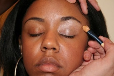 Makeup tips for summer | entertainment | Scoop.it