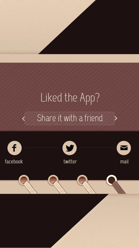 Convert my Shoe Size | Fresh Apps - iPhone Apps | Convert my Shoe Size iPhone Apps | Scoop.it