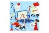Économie collaborative : l'avènement des « sharing cities » françaises | Coopération, libre et innovation sociale ouverte | Scoop.it