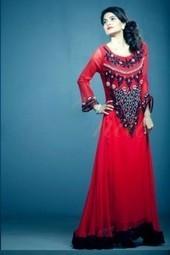 Saheli Couture Stylish Designer Long Shirt 2015 | newteenstyle | Scoop.it