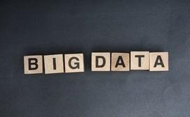 How to Apply Big Data Analytics in Retargeting | online advertising | Scoop.it