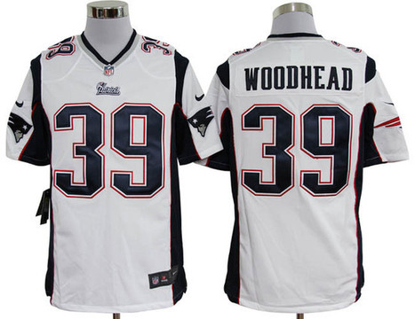 Welcome to shop cheap New England Patriots jerseys,2014 New Cheap NFL Nike Jerseys sales Peak | Fashion | Scoop.it