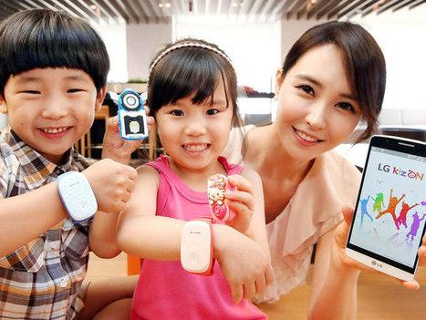 Fliquer son enfant ne lui rend pas service - CNET France   Les réseaux sociaux - EPN Cyberglac' La Glacerie   Scoop.it