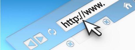 8 alternatives à Google Chrome | Infocom | Scoop.it